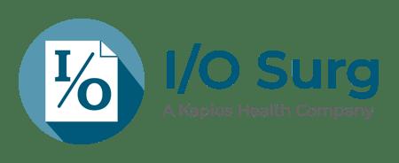 IOSurg_Logo_110x450